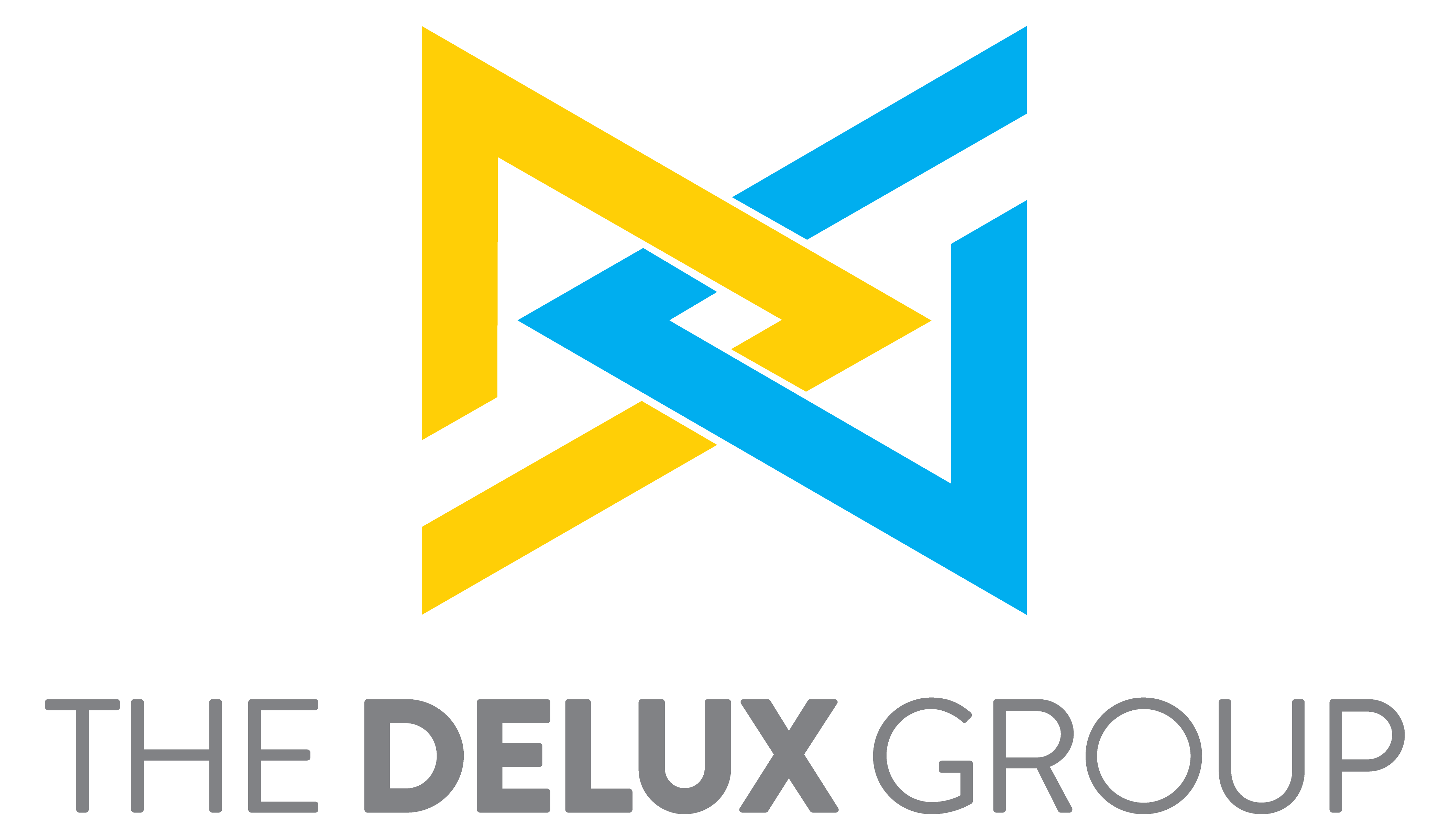 Thedeluxgroup
